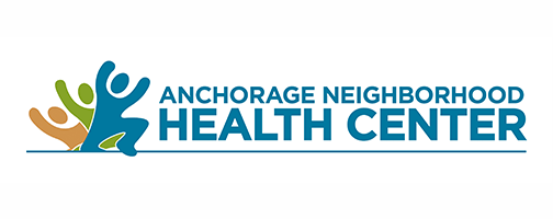 Anchorage-Neighborhood-Health