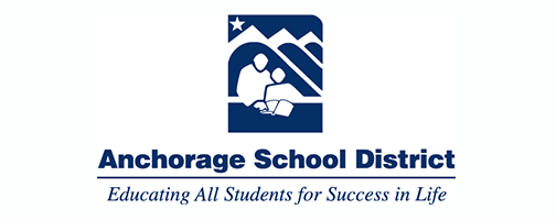 Anchorage-School-District1