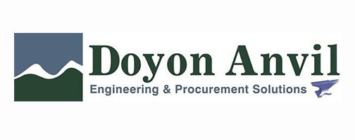 Doyon-Anvil