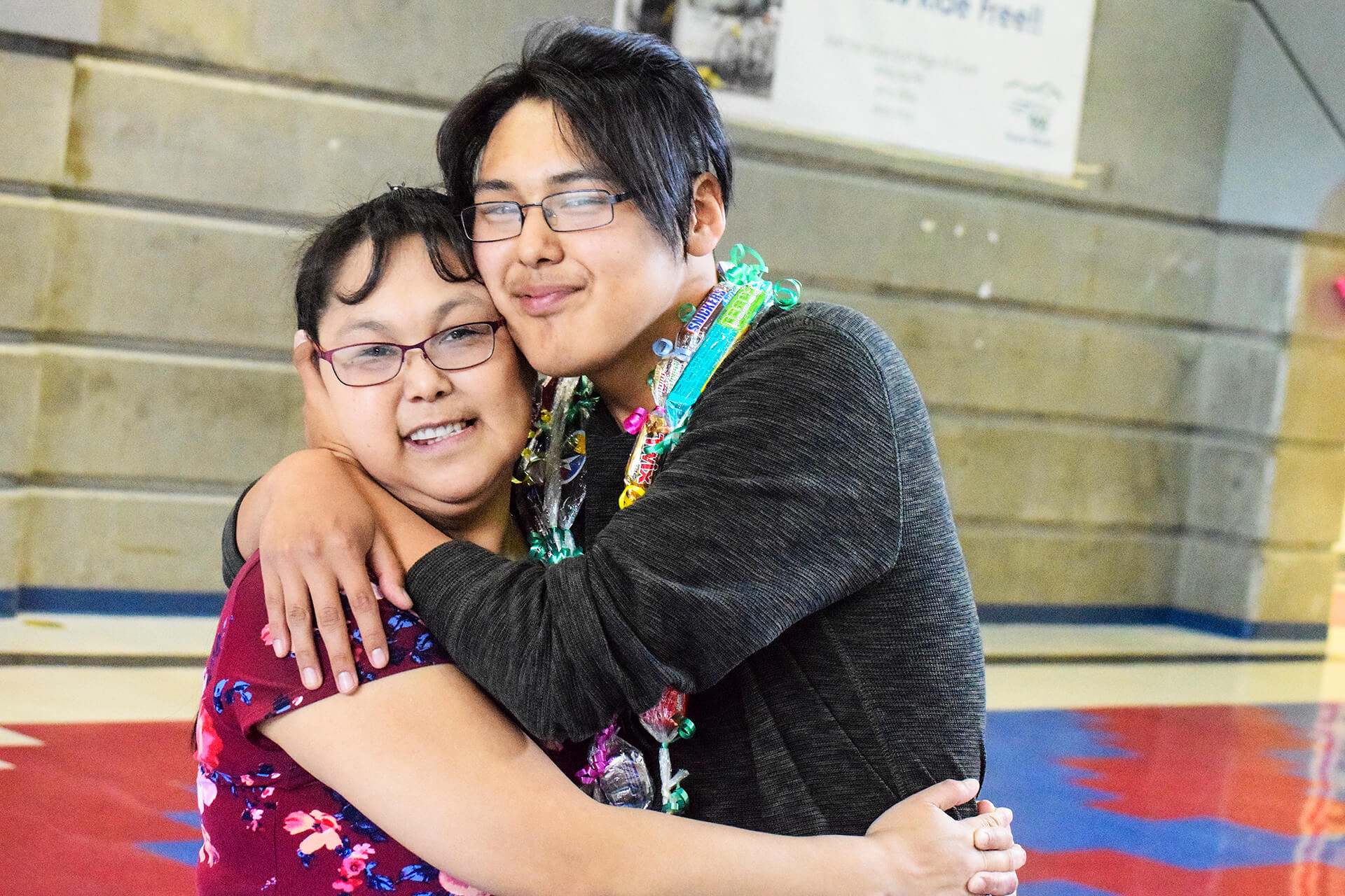 ©United Way of Anchorage