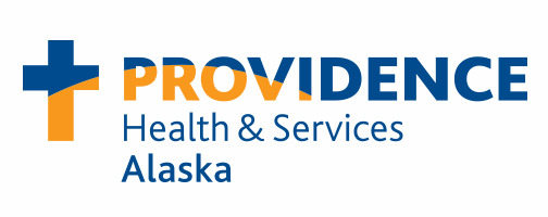 Providence-Health-and-Services-Alaska