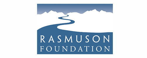 Rasmuson-Foundation
