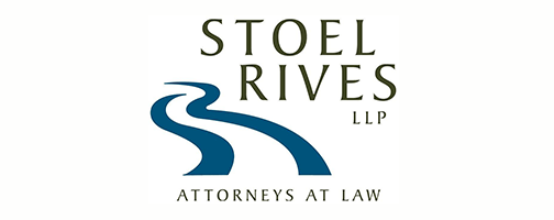 Stoel-Rives LLC