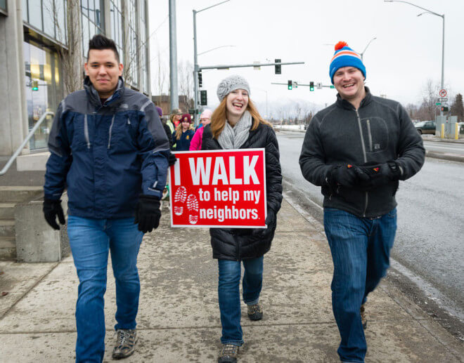 Walk-for-Warmth-920