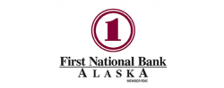 FirstNationalBankAnchorage