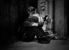 How We Fight Homelessness